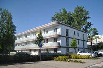 """Wohngruppe """"Riga-Hotel"""" Lütten Klein"""